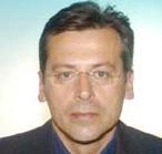 Ορέστης Γιωτάκος, PhD, Ψυχίατρος